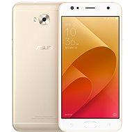 Asus Zenfone 4 Selfie Pro ZD552KL Metal/Gold