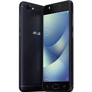 Asus Zenfone 4 Max ZC520KL černý