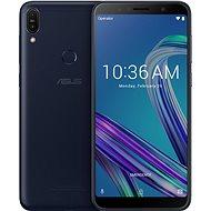 Asus Zenfone Max Pro ZB602KL 32GB černá
