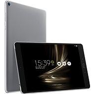 Asus ZenPad 3S (Z500M) šedý