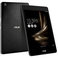 Asus ZenPad 8 (Z581KL) černý