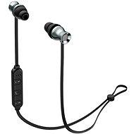 AUKEY EP-B37 Bluetooth Wireless Earbuds