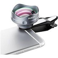 Aukey PL-BL02 Lens