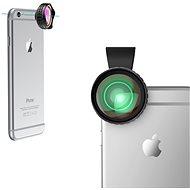 Aukey PL-WD02 Lens