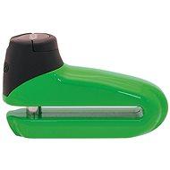 ABUS 300 green C/SB