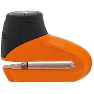 ABUS 300 orange C/SB