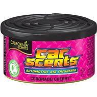 California Scents, vůně Car Scents Coronado Cherry