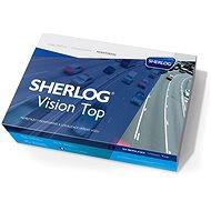 SHERLOG Vision TOP