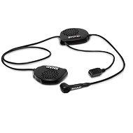 SHAD Chytré hands free BC22 telefon / GPS / hudba