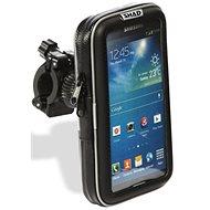 """SHAD Držák na chytré telefony na řidítka 3,8"""""""