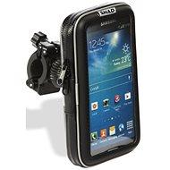 """SHAD Držák na chytré telefony na řidítka 5,5"""""""
