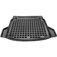 REZAW PLAST 230526 Honda CRVod