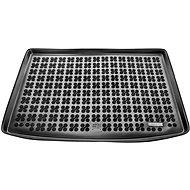 REZAW PLAST 230936 Mercedes W246 B-