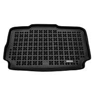 REZAW PLAST 231147 Opel MERIVA