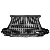 REZAW PLAST 231225 Peugeot 308