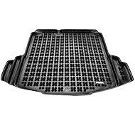 REZAW PLAST 231830 VW JETTA