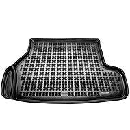 REZAW PLAST 232102 BMW 3 (E46)