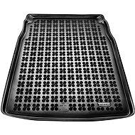 REZAW PLAST 232105 BMW 5 (E60)