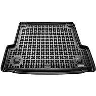 REZAW PLAST 232108 BMW 3 (E9)