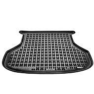 REZAW PLAST 233301 Lexus RX 400h