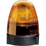 HELLA KL ROTAFIX F 24V oranžový