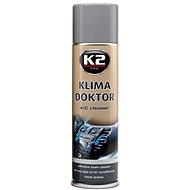 K2 KLIMA DOKTOR
