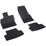 RIGUM - Seat Ateca 16-/Audi Q2 16-