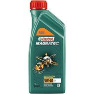 Castrol Magnatec 5W-40 C3 1 lt