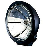 Světla denního svícení Světlomet Hella Compact
