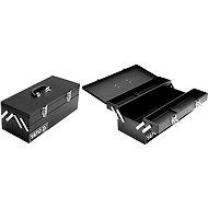 YATO Box na nářadí 460x200x180mm