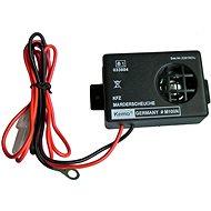 Odpuzovač kun-elektrický 12V