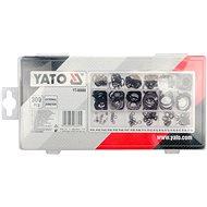 YATO YT-06880