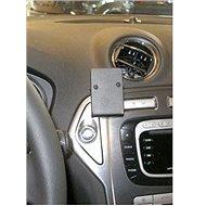 Brodit  ProClip montážní konzole pro Ford Mondeo 08-14, NE s navigací