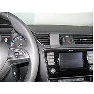 Brodit  ProClip montážní konzole pro Škoda Octavia III 13-17