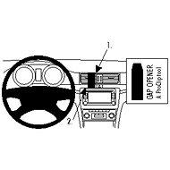 Brodit  ProClip montážní konzole pro Škoda Superb 09-15