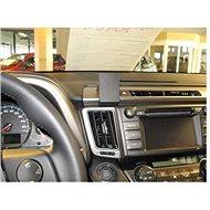 Brodit  ProClip montážní konzole pro Toyot RAV 4 13-17