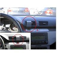 Brodit  ProClip montážní konzole pro Volkswagen Passat 05-14/Passat Alltrack 12-15/Passat CC 09-17