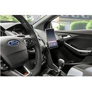 Brodit ProClip montážní konzole pro Ford Focus 15-18