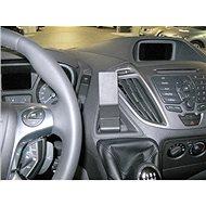 Brodit ProClip montážní konzole pro Ford Transit 14-18/Custom 13-18/Tourneo 14-18 Tourneo Custom 13-