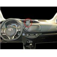 Brodit ProClip montážní konzole pro Toyota Yaris 2015-18