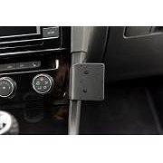 Brodit ProClip montážní konzole pro Volkswagen Golf VII 13-18/Sportscombi 13-18/Variant 13-18 Alltra