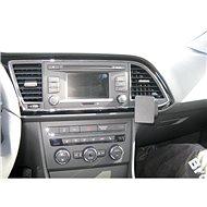 Brodit ProClip montážní konzole pro Seat Leon 13-18