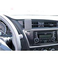 Brodit ProClip montážní konzole pro Toyota Auris/Full Hybrid 13-15