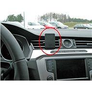 Brodit ProClip montážní konzole pro Volkswagen Passat 15-18 Alltrack 16-18 Arteon 16-18