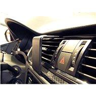 Brodit ProClip montážní konzole pro Škoda Rapid 16-17 facelift