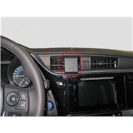 Brodit ProClip montážní konzole pro Toyota Auris 16-18 Full Hybrid 16-18 Corolla 16