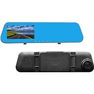 Auto kamera DVR-159 Dual zadní parkovací systém