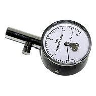 Compass Pneuměřič PROFI