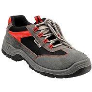 Nízké pracovní boty Yato
