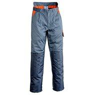 Pracovní kalhoty Vorel
